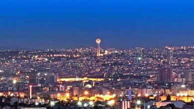 Photo of Ankara en iyi medyumlar