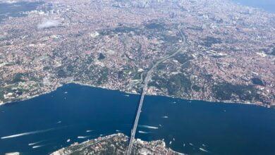 Photo of İstanbul en iyi medyumlar