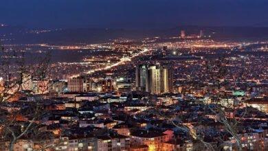 Photo of Bursa en iyi medyumlar