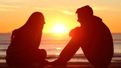 Photo of Evlilik büyüsü nedir